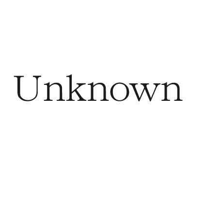 unknown.jpg